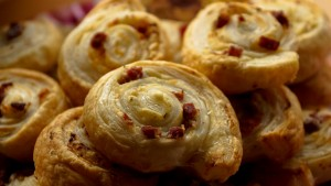 appetizer-bacon-baked-baking-263070